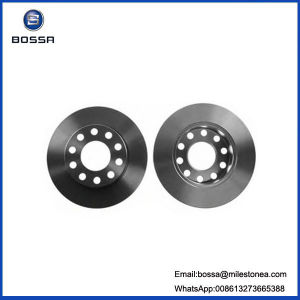 Brake Disc for Audi 8e0615601p pictures & photos