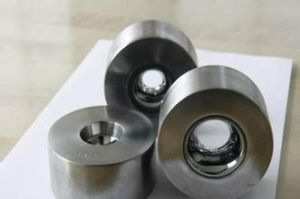 Good Quality Hot Sales Tungsten Carbide Cold Heating Die pictures & photos