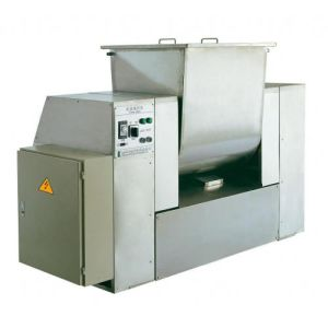Wafer Cream Mixing Machine of Wafer Production Line pictures & photos