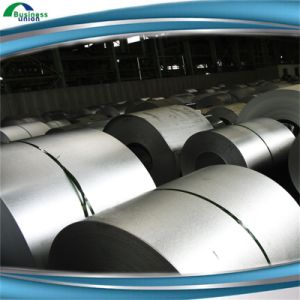 Steel Coil Type and GB, DIN Standard PPGI Coil (SMA-166) pictures & photos