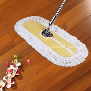 Big Size Hotel Using Microfiber Mop with High Quality pictures & photos