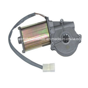 Power Window Motor for Lada 2110-3730610 pictures & photos