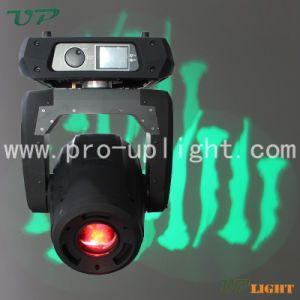 330W 15r Viper Spot Moving Head Lighting pictures & photos