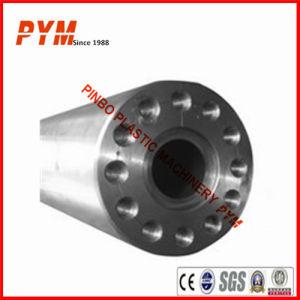 Professional Design Bimetallic Screw Barrel pictures & photos