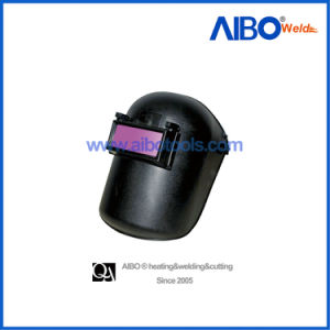 Auto-Darkening Safety Auto Welding Helmet (6S1102) pictures & photos