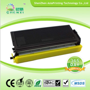 New Compatible Toner Cartridge for Brother Tn6650 pictures & photos