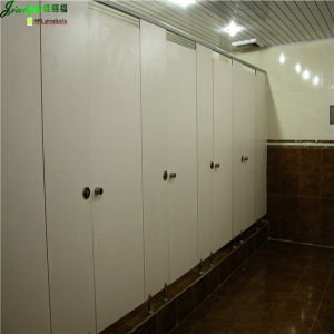 Jialifu 2014 Cheap Toilet Partition Walls pictures & photos