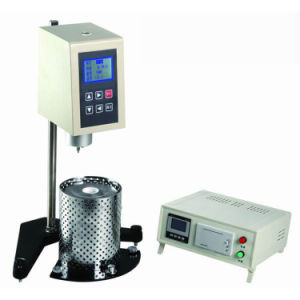 Sale Various Kinds of Viscometer, Kinematic Viscometer, Oil Viscometer pictures & photos