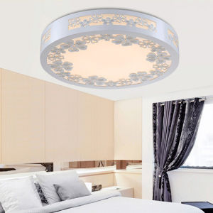 15W to 36W Round LED Ceiling Lighting pictures & photos