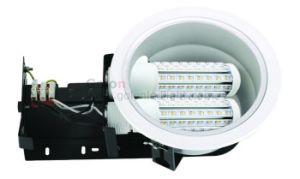LED Pl Lamp Light 5W-30W Option LED Plt Lamp Gx24D Gx24q G24D G24q G23 E27 E26 B22 100-277VAC pictures & photos