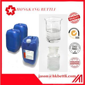Organic Solvents G-Butyrolactones, Y-Butyrolactones Liquid pictures & photos