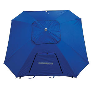 Beach Dual Function Extreme Shade, 8 FT