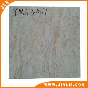 40X40 Marble Look Polished Vitrified Ceramic Floor Tiles (4040021) pictures & photos