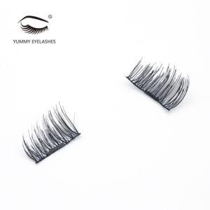 Younique Mascara Fake Magnetic Eyelashes pictures & photos