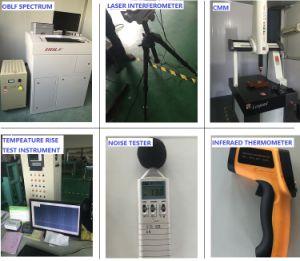 Professional Shanghai Lathe Max. Swing Diameter 270mm CNC Lathe Machine CNC Lathe CNC Turning Center pictures & photos