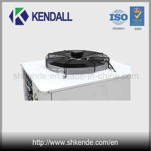 MID-High Temperature Condensing Unit with Bitzer Compressor pictures & photos