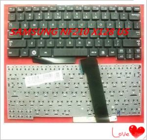 Tablet PC Bluetooth Keyboard for Samsung Np-X128 Np-NF310 pictures & photos