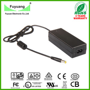 TV Switch Power Adapter 48V1a (FY4801000) pictures & photos