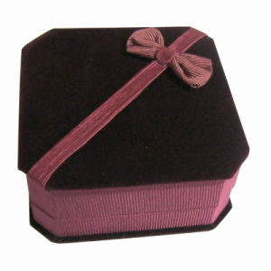 Paper Box, Jewelry Box, Jewellery Box 85 pictures & photos