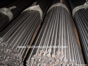 AISI 4032 Alloy Steel with High Quality (UNS G40320) pictures & photos