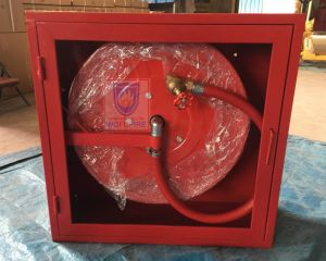 Fixed Fire Hose Reel pictures & photos