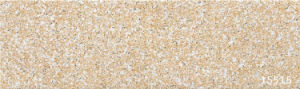 Ceramic Exterior Granite Stone Outdoor Tile for Wall (150X500mm)