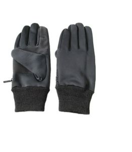 Police Tactical Glove and Full Finger Anti Riot Glove pictures & photos