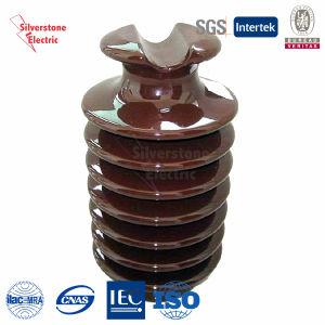 20kv Porcelain Fuse Cutout Insulator