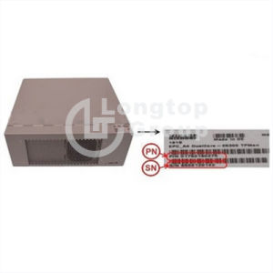 Wincor ATM Parts CPU EPC_A4 Dual Core - E5300 (01750190275) pictures & photos