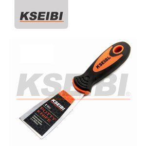 Exellent Kseibi Progrip Handle Crown Scraper pictures & photos