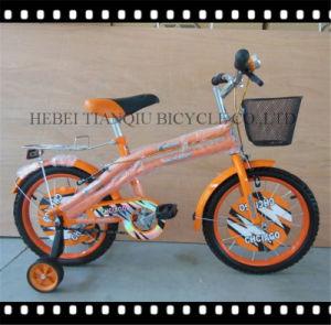 Hot Sale MTB for Children Bike, Kids Bike for Sale pictures & photos