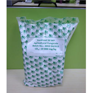 King Quenson Direct Factory Benomyl Price with Customized Label pictures & photos