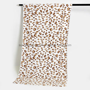 Hot Selling Custom Printed Microfiber/Cotton Beach Towels pictures & photos