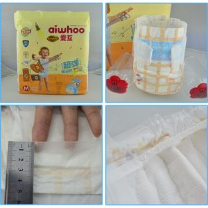 Manufactory Baby Diaper, OEM Diapers pictures & photos