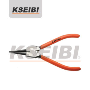 External Circlip Pliers Straight Tips pictures & photos