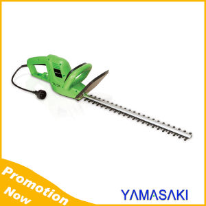 500W Cutting Length Optional Hedge Trimmer pictures & photos