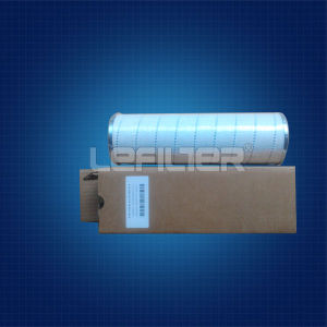 Replace Pall Hydraulic Filter Hc9600fkn13h pictures & photos