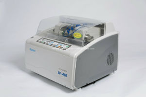 Le-400 Auto Lens Edger Optical Instruments pictures & photos