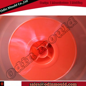 Plastic Oblate Spool Injection Mould (GB-wire) pictures & photos