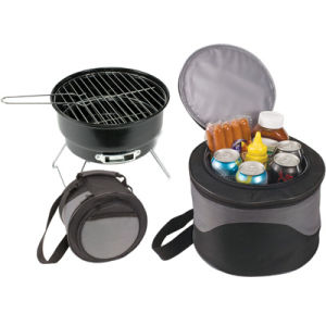 Cooler Bag Best Charcoal BBQ Grills pictures & photos