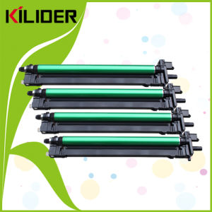 Clt-R809 Compatible for Samsung Color Laser Copier Printer Drum Unit pictures & photos