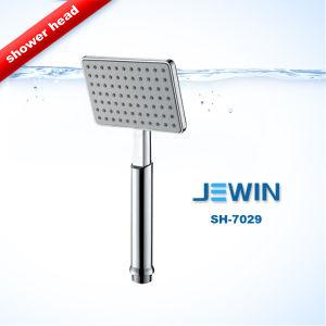 Chrome Plated Raindull ABS Hand Shower Head for Bath pictures & photos