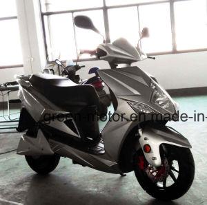 2000W/1500W Electric Bike, Electric Scooter (T-RAPTOR)