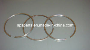 Piston Ring for Komatsu pictures & photos