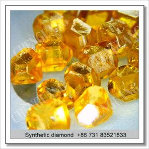 High Quality Diamond Price of 1 Carat Diamond pictures & photos
