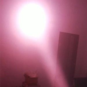 Zoom 4in1 LED Beam Washmoving Head Light