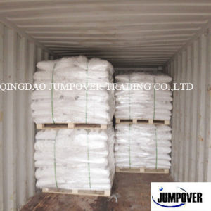 White Powder Water-Soluble Ammonium Polyphosphate (CAS: 68333-79-9) for Coating Auxiliary pictures & photos