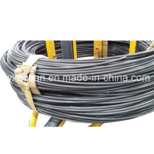 Black Cold Drawn Wire 10b33 for Hot Sale pictures & photos