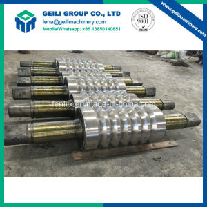 Steel Roll for Rolling Mill pictures & photos