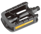 Best Sell Plastic Bicycle Pedal Bike Pedal pictures & photos